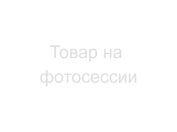 Пилы дисковые в Москве в интернет-магазине Инструмент – доставка, отзывы, цены, скидки
